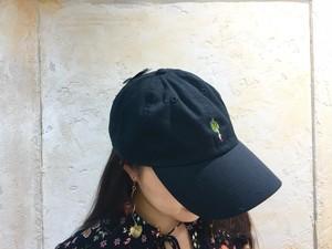 I AM A JOURNEY CAP