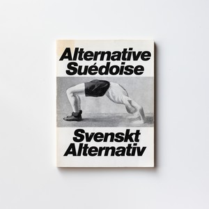Alternative Suèdoise / Svenskt Alternativ
