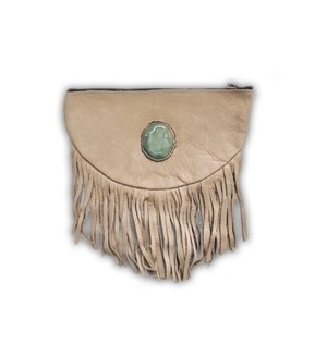 Jellyfish pouch