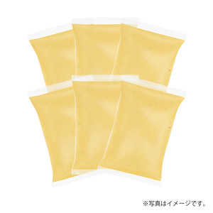 瀬戸田レモンジュレ 500g 6パック