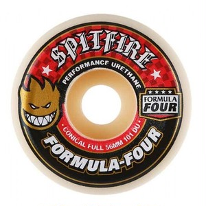 SPITFIRE / F4 / Conical Full  / 54mm / 101