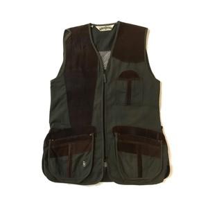 """ Bob allen "" Hunting Vest"