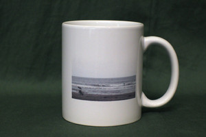 WATERS Clothing Limited Photo Mag Cup ウォータースクロージング