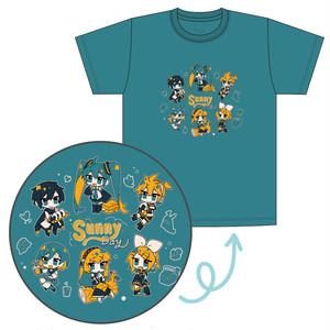 Tシャツ(タカユキ)