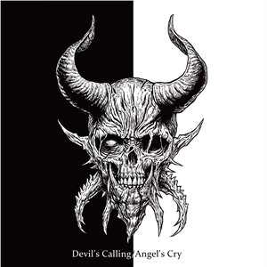 Devil's Calling/Angel's Cry