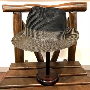 BLOCK HAT (hut)