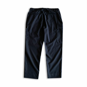 FP EASY CARGO PANTS