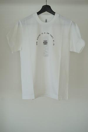 SUPER YAYA - OK KO T-shirts
