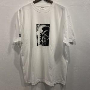 SPYD デザイン T-shirt