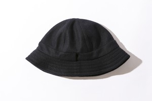 WATERPROOF WOOL HAT