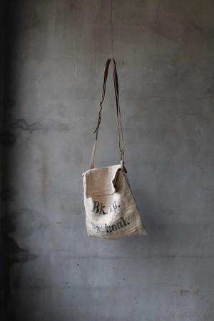 Linen sacリネンサック  / an-18000