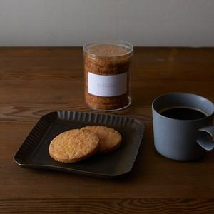 【発酵バターのサブレ】ココナッツ
