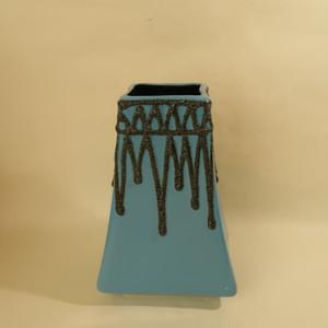 --Fohr Keramik --