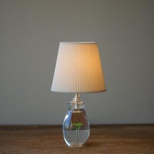clover lamp / 受注生産です。お問い合わせください。