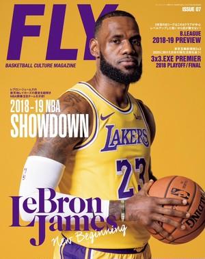 【ポスター付き】FLY MAGAZINE ISSUE07