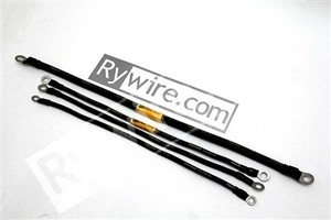 Rywire Ground Kit