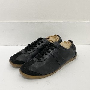 28.0 I 70s-80s vintage GERMAN TRAINER ORIGINAL