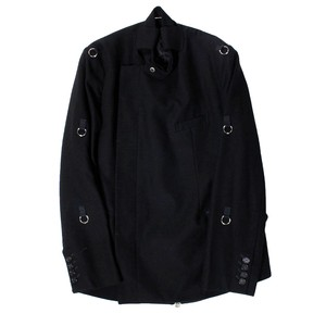 TAKAHIROMIYASHITA THE SOLOIST Jacket