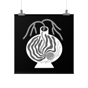 Bulb Pot