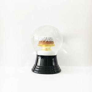 クグロフケーキ スノードーム PERZY社 M