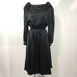 デザインドレス