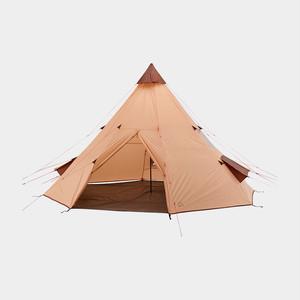 Tepee Tent (ティピ)