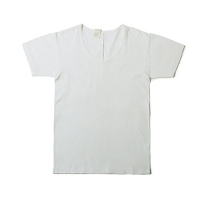 N.HOOLYWOOD V-NECK SHORT SLEEVE / 40pieces