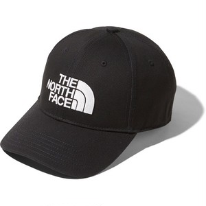 THE NORTH FACE ノースフェイス TNF LOGO CAP