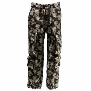 MINDSEEKER Cargo Pants