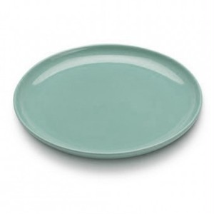 SALAD PLATE / ラッセルライト RUSSEL WRIGHT