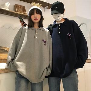 knit BL2110