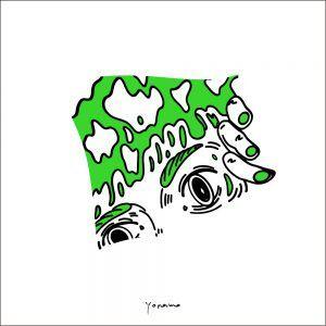 【4/15発売・予約】【特典】yonawo / LOBSTER