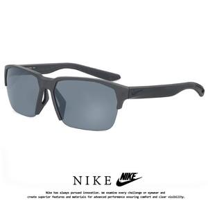ナイキ ゴルフ サングラス cu3748 010 MAVERICK FREE NIKE cu3748 マーベリックフリー 軽量 スポーツサングラス