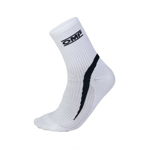 KK03019020 KS Socks White
