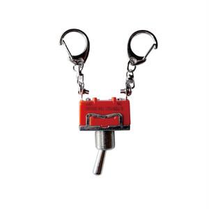 DONNOR keychain / 1