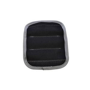 CF Chair Handle Cover (Black)