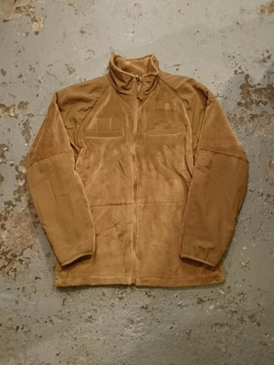 "USMC ""ECWCS GEN-Ⅲ FLEECE JACKET"" N.O.S"