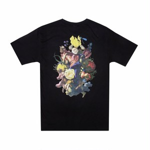 RIPNDIP - Heavinly Bodies Tee (Black)