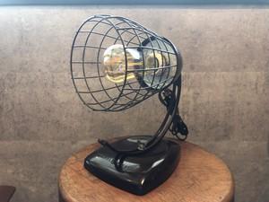 GENERAL ELECTRIC製 2wayランプ