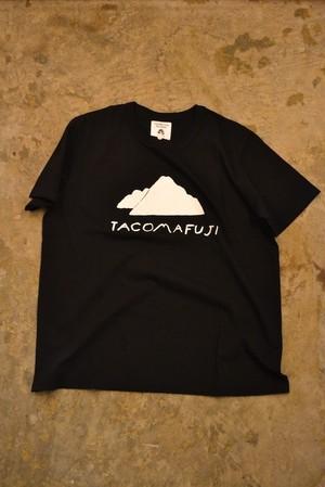TACOMA FUJI RECORDS / Mt. TACOMA FUJI designed by Yachiyo Katsuyama