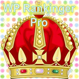 WP Rankinger Pro