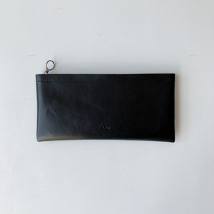 【Aeta】FULL GRAIN LEATHER COLLECTION /LONG WALLET/ FG17