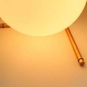 FLOS-IC LIGHTS T2(専用ランプ)