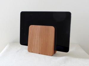 iPad mini|rack/stand