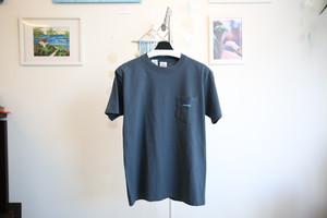 ホクレア湘南・オリジナルTシャツ(オーシャン)