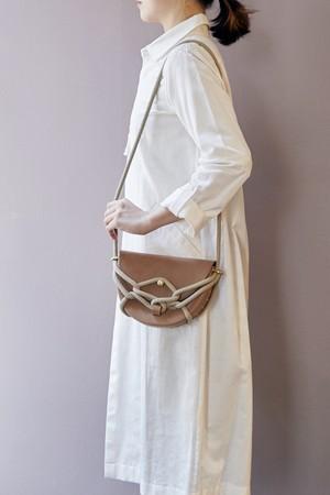 Monkey Bebe Bag