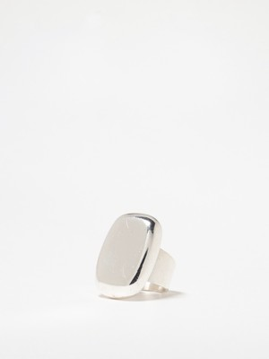 Modern Ring / Mexico