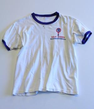 1970's Vintage Champion T-shirt
