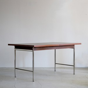 Dining table (SM08) / Cees braakman for PASTOE
