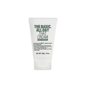 【即納】ツボクサエキス60.8%含有  HANJO 【ツボクサエキス60.8%含有】荒れにくい強い肌へ シミ・そばかすを防ぐ